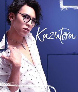 MG_TANAKA KAZUTORA-かずとら-