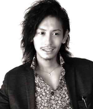 Producer_橘涼-たちばなりょう-