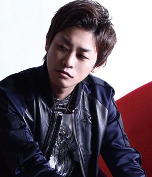 代表取締役_ASAHI劉-あさひりゅう-